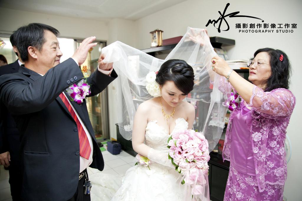 俊賢+珮瑜婚禮-139