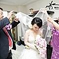 【婚禮攝影】【婚攝】【婚禮紀錄】