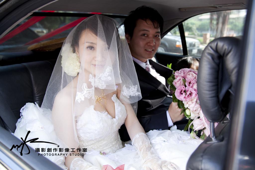 俊賢+珮瑜婚禮-179
