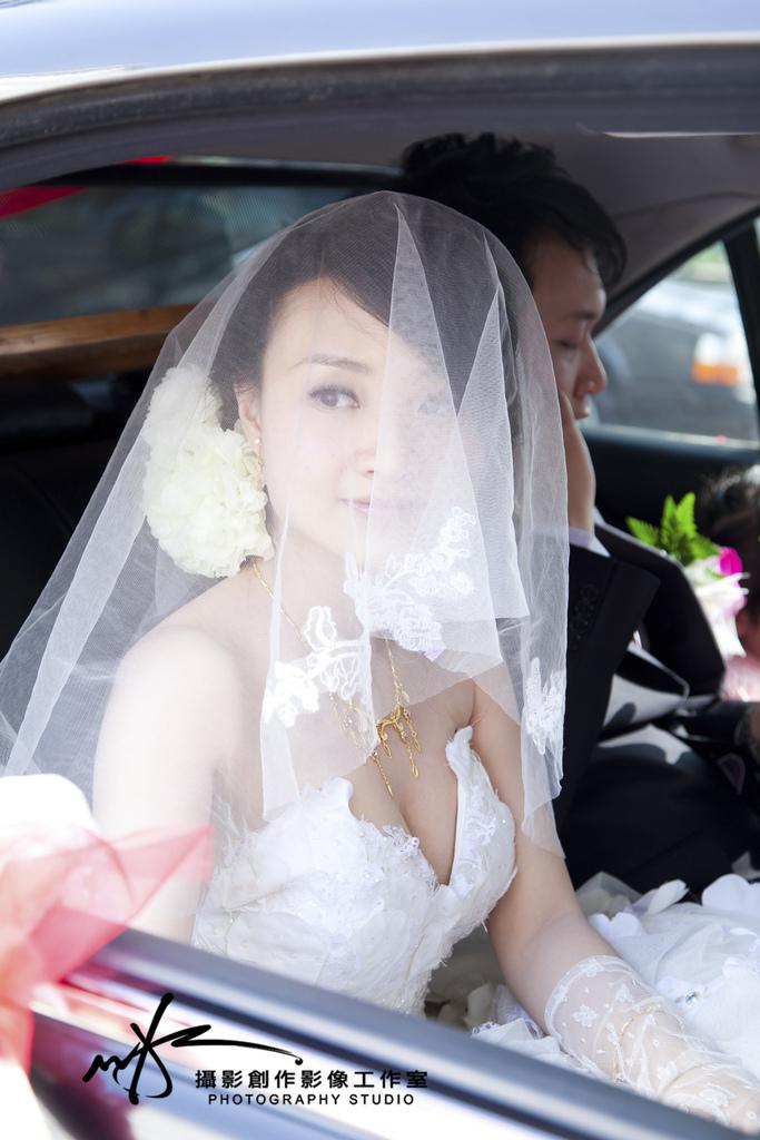 俊賢+珮瑜婚禮-185