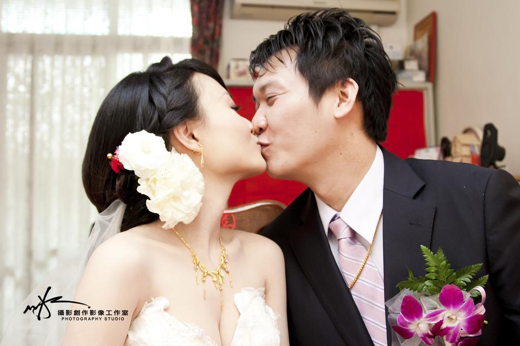 俊賢+珮瑜婚禮-248