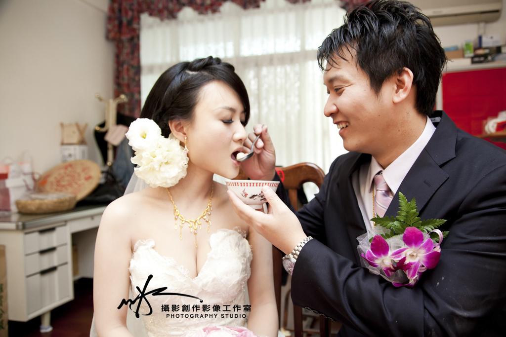俊賢+珮瑜婚禮-258