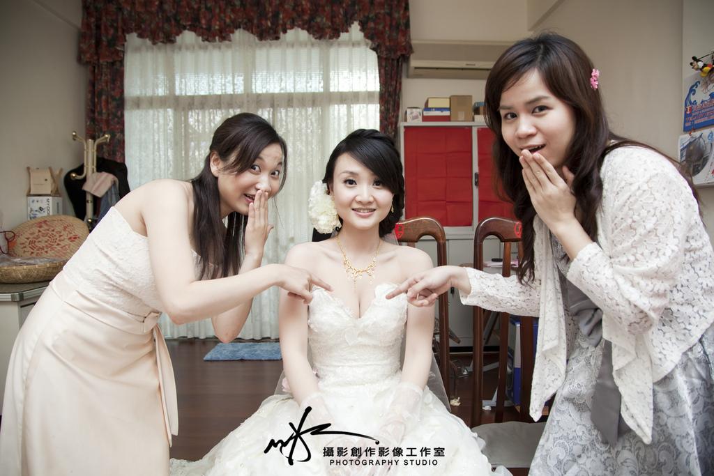 俊賢+珮瑜婚禮-290