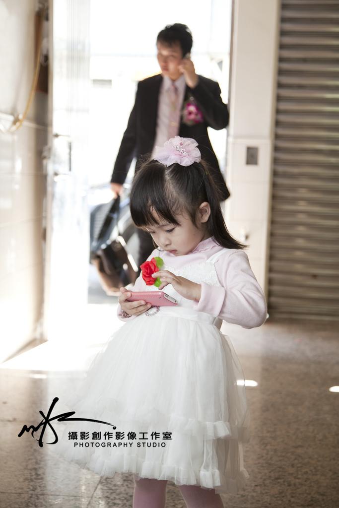 俊賢+珮瑜婚禮-334