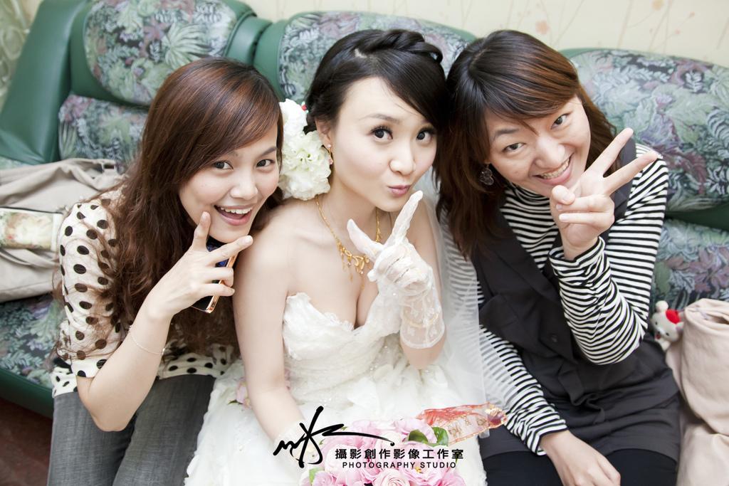 俊賢+珮瑜婚禮-365