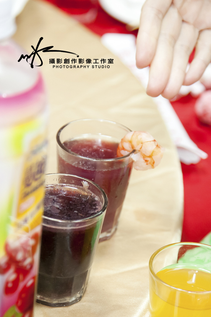 俊賢+珮瑜婚禮-660