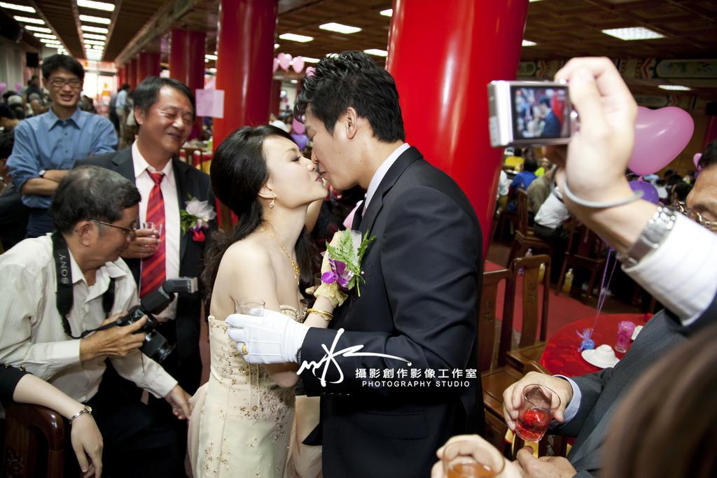俊賢+珮瑜婚禮-687