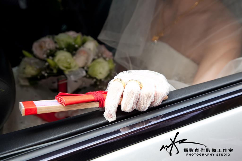 Ran+Pink(台南)【婚禮攝影】【婚攝】【婚禮紀錄】【攝影師】【推薦】海島熊
