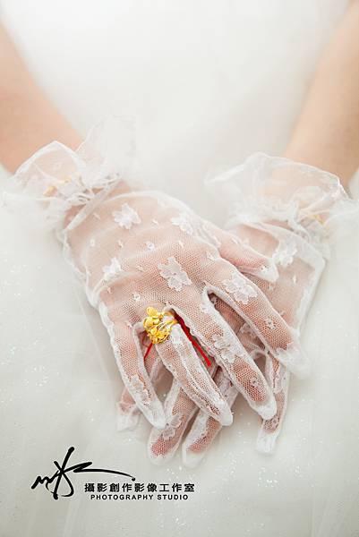 【婚禮記錄/婚禮攝影/婚宴攝影】結婚/迎娶/儀式/流程