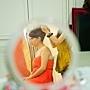 Ken+Nicole(台中)【婚禮攝影】【婚攝】【婚禮紀錄】【攝影師】【推薦】