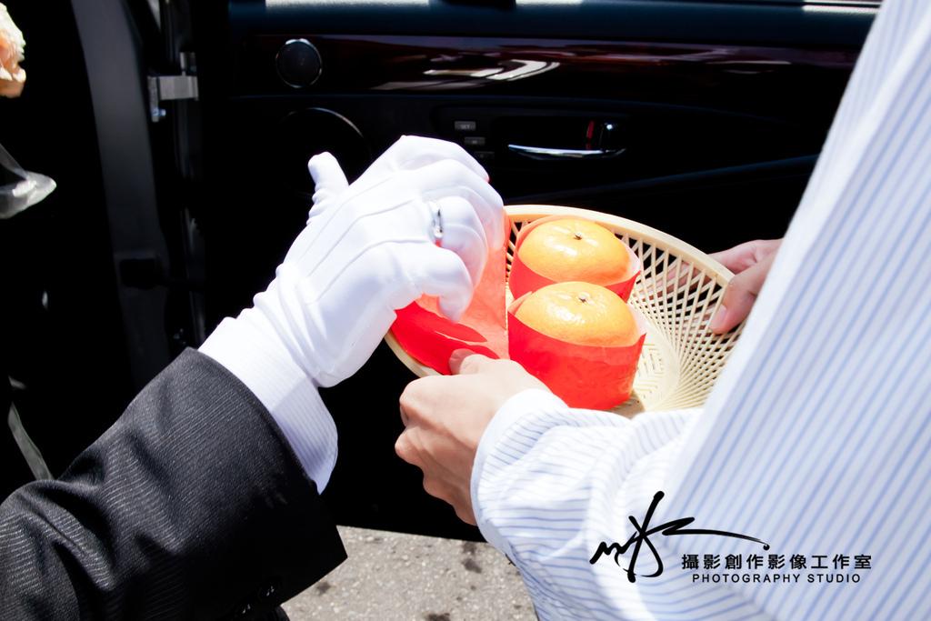 辰偉+怡潔(高雄)【婚禮攝影】【婚攝】【婚禮紀錄】【攝影師】【推薦】海島熊