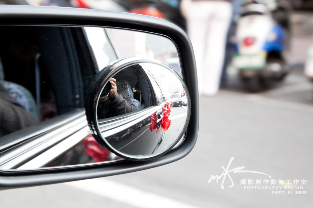 翔仁+詩涵-【台北婚攝】【婚攝推薦】婚紗攝影