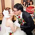 婚攝/婚禮紀錄