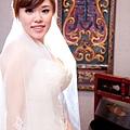 【婚攝】【婚禮紀錄】