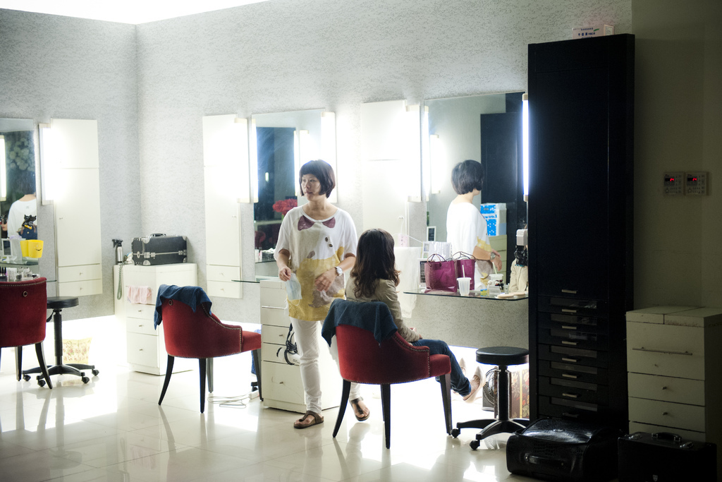 【婚攝】【婚禮紀錄】感謝新人鵬貴+毓婷強力親友介紹_0897