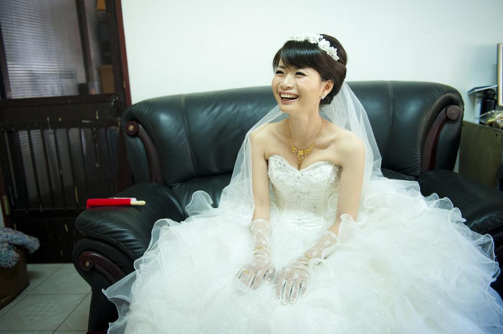 【婚攝】【婚禮紀錄】感謝新人鵬貴+毓婷強力親友介紹_1063