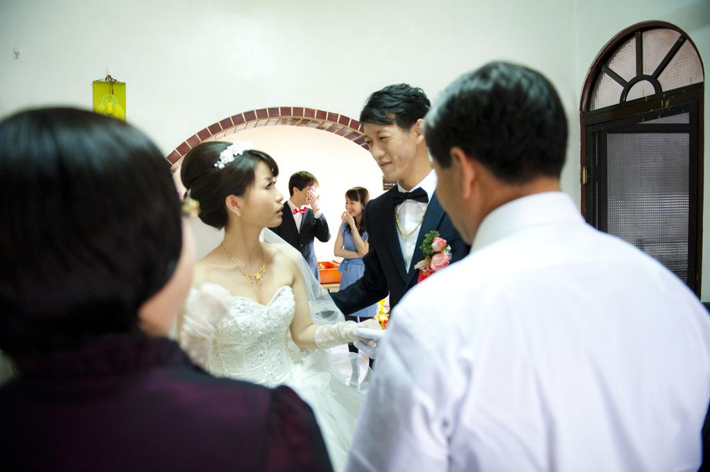 【婚攝】【婚禮紀錄】感謝新人鵬貴+毓婷強力親友介紹_1088