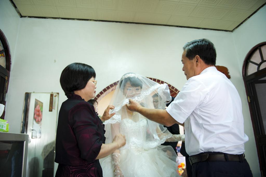 【婚攝】【婚禮紀錄】感謝新人鵬貴+毓婷強力親友介紹_1095