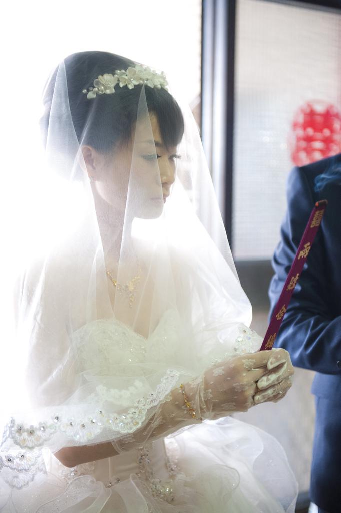 【婚攝】【婚禮紀錄】感謝新人鵬貴+毓婷強力親友介紹_1100