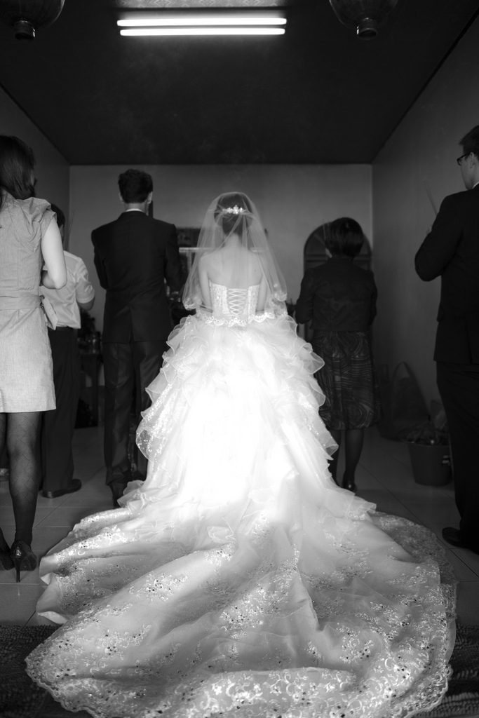 【婚攝】【婚禮紀錄】感謝新人鵬貴+毓婷強力親友介紹_1105