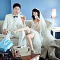 【婚紗攝影】【婚紗照】【高雄】【推薦】【作品集】【自助婚紗】
