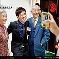 台南婚攝推薦