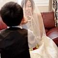 【台南】 【婚攝】【婚禮紀錄】