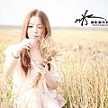 【藝術照】【高雄】安妮推薦