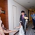 高雄婚禮攝影-感謝推薦