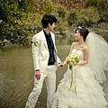 【婚紗照】【自助婚紗】【高雄】【推薦】【結婚照】