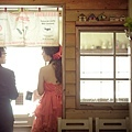 【婚紗照】【自助婚紗】【推薦】【嘉義】