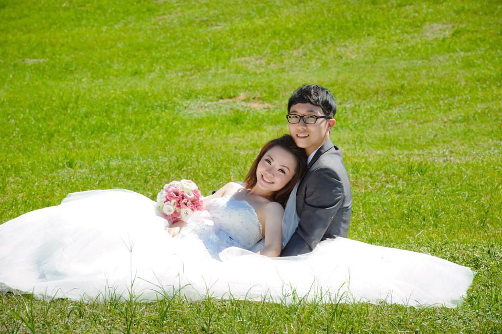 自助婚紗-婚紗照:張哲源&翟翊涵(21)