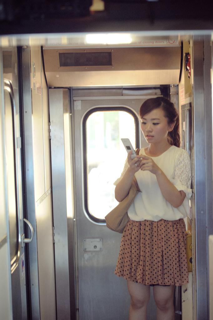 自助婚紗-婚紗照:張哲源&翟翊涵(32)