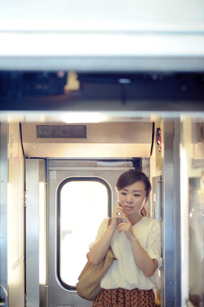 自助婚紗-婚紗照:張哲源&翟翊涵(33)