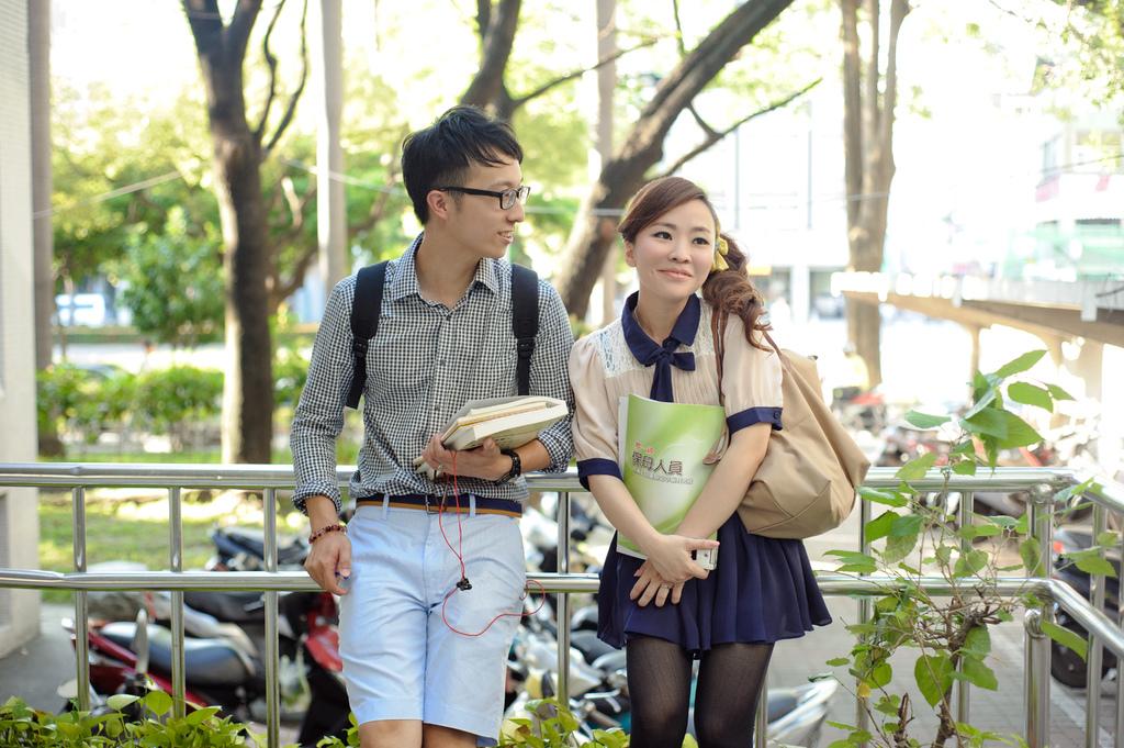 自助婚紗-婚紗照:張哲源&翟翊涵(42)