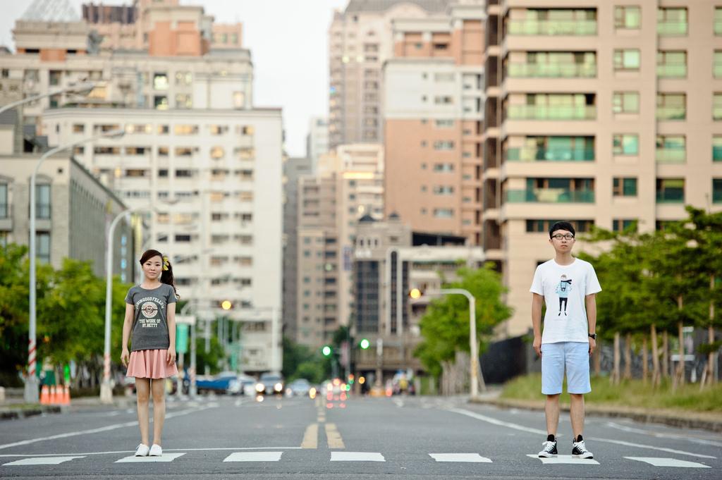 自助婚紗-婚紗照:張哲源&翟翊涵(45)
