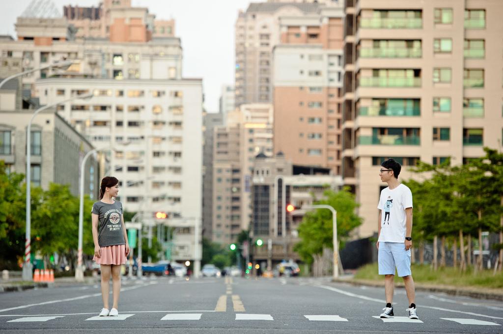 自助婚紗-婚紗照:張哲源&翟翊涵(46)