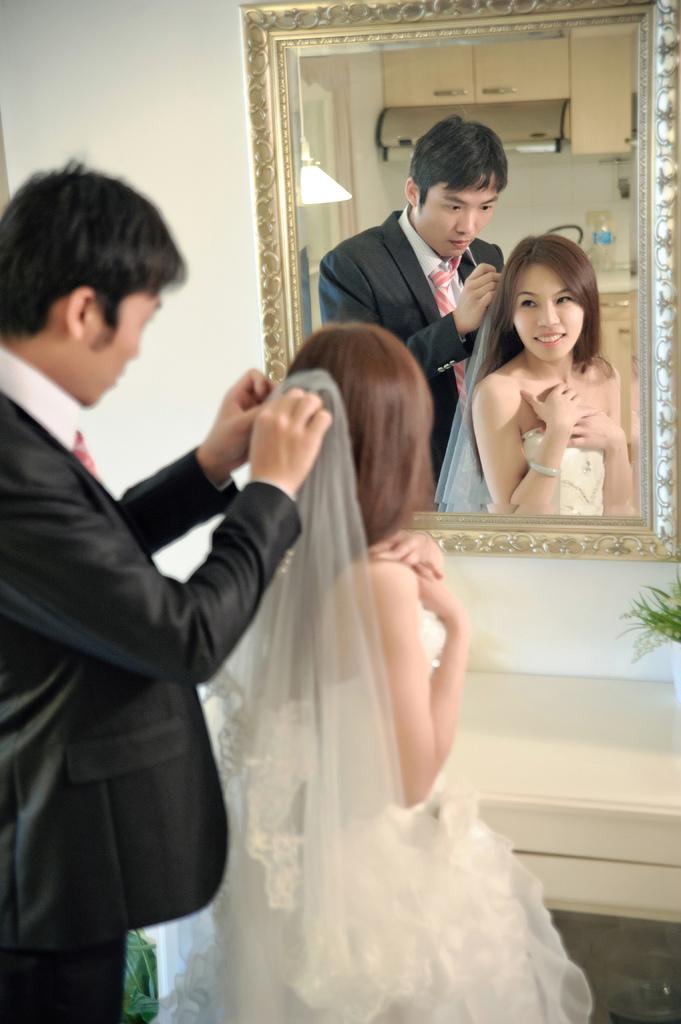 自助婚紗/婚紗照/婚紗攝影-(39)