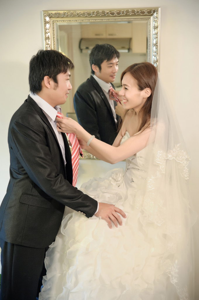 自助婚紗/婚紗照/婚紗攝影-(40)