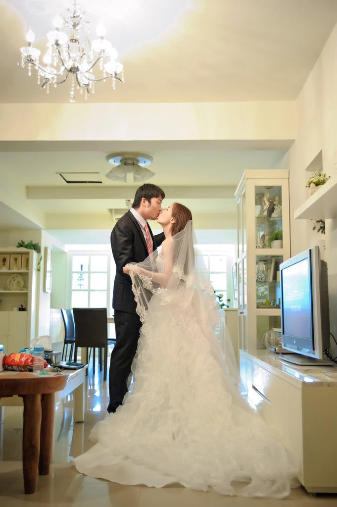 自助婚紗/婚紗照/婚紗攝影-(41)