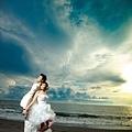 婚紗攝影/自助婚紗/婚紗照