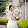 婚紗照/自助婚紗/婚紗攝影/婚紗推薦
