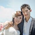 高雄自助婚紗攝影推薦