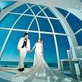 【高雄自助婚紗】【攝影師推薦】【攝影工作室】婚紗照