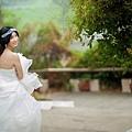 自助婚紗/婚紗攝影[結婚照]