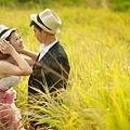 日式婚紗,高雄婚攝,婚紗工作室推薦