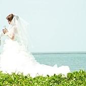 婚紗推薦-自助婚紗工作室
