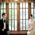 婚紗攝影wjo