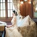 婚紗攝影-推薦