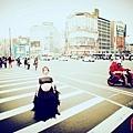 台灣婚紗攝影推薦-孕婦寫真
